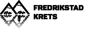 Fredrikstad Krets Logo